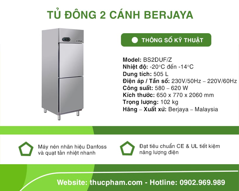 tu-dong-cong-nghiep-2-canh-Berjaya-BS2DUF-Z