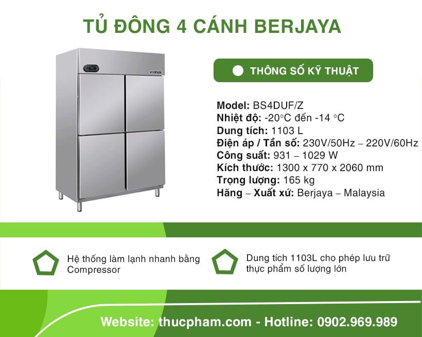 tu-dong-cong-nghiep-4-canh-Berjaya-BS4DUF-Z