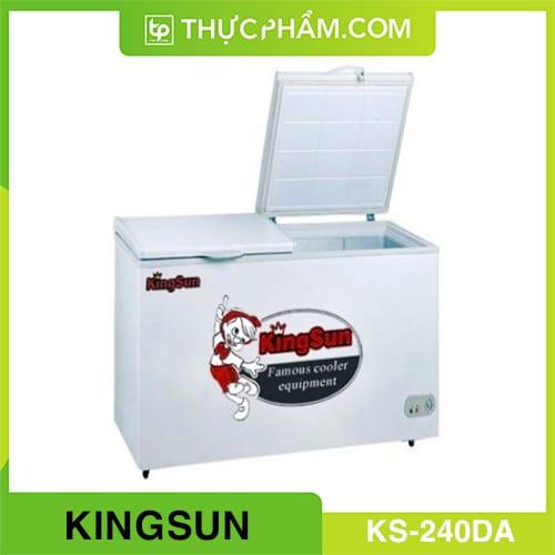tu-dong-dang-nam-canh-mo-kingsun-ks-240da