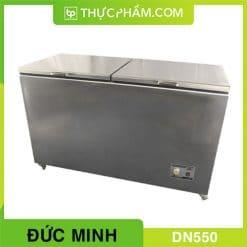 tu-dong-nam-Duc-Minh-DN550