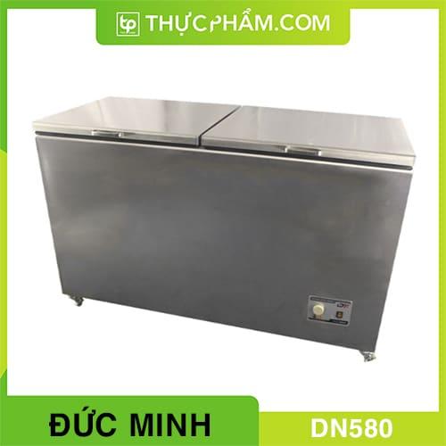 tu-dong-nam-Duc-Minh-DN580