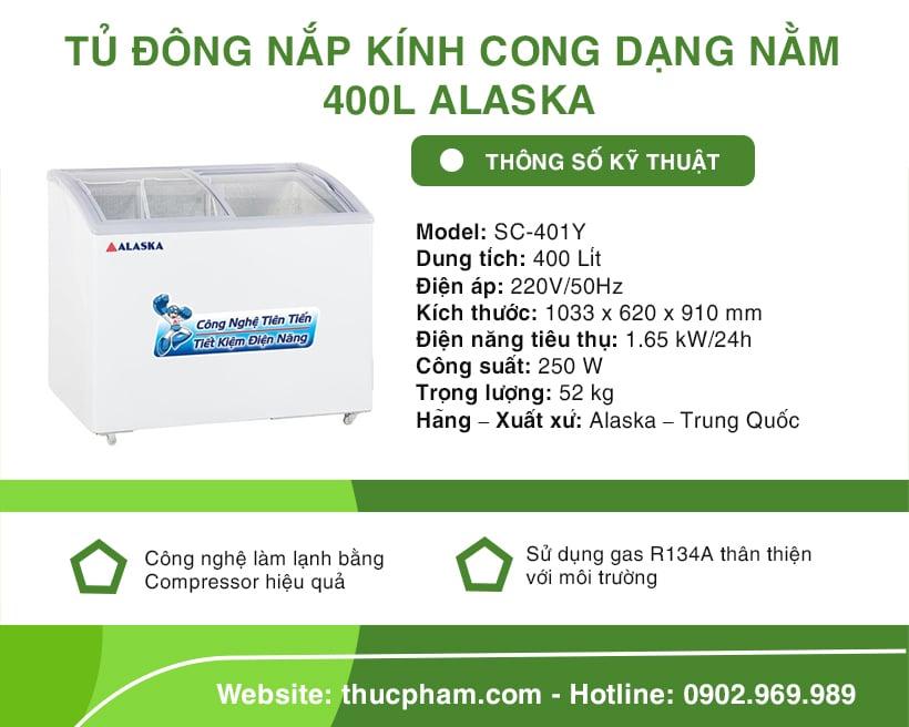 tu-dong-nap-kinh-cong-dang-nam-400l-alaska