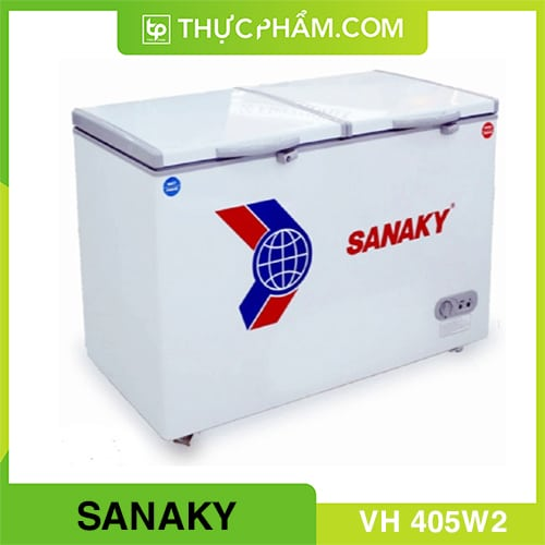 tu-dong-sanaky-vh-405w2