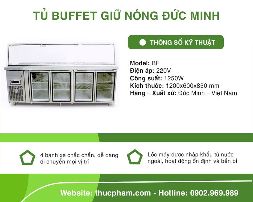 tu-giu-nong-buffet-Duc-Minh-BF-1