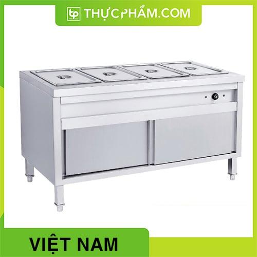 tu-giu-nong-thuc-an-4-ngan-viet-nam