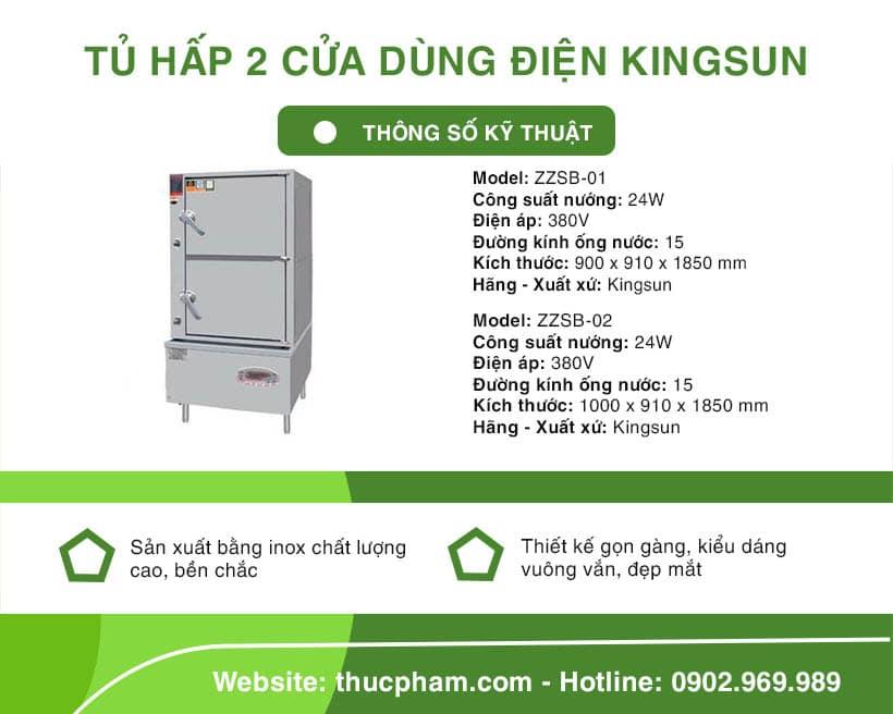 tu-hap-2-cua-dung-dien-kingsun-zzsb-001