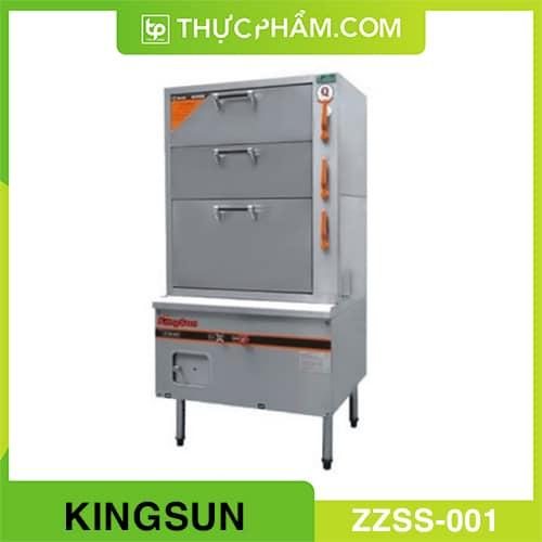 tu-hap-3-cua-dung-ga-kingsun-zzss-001