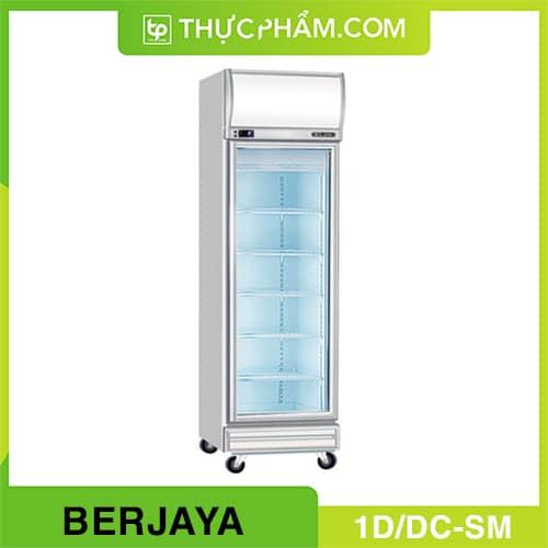 tu-mat-1-canh-Berjaya-1D-DC-SM