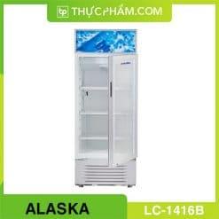 tu-mat-1-canh-kinh-140l-alaska