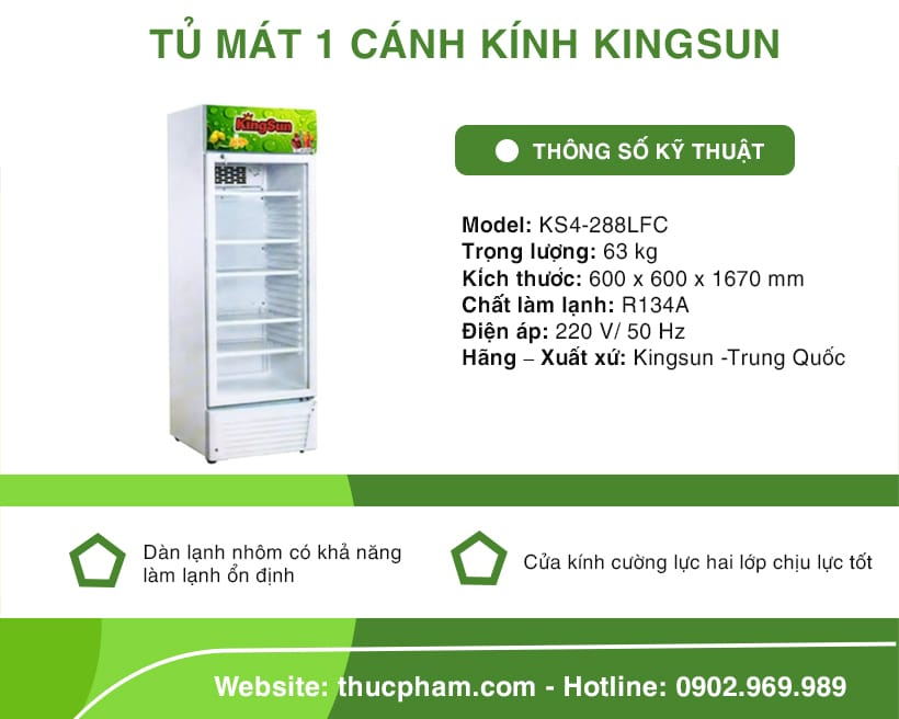 tu-mat-1-canh-kinh-kingsun
