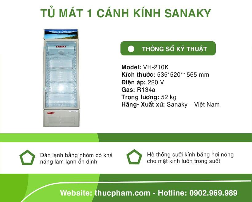 tu-mat-1-canh-kinh-sanaky