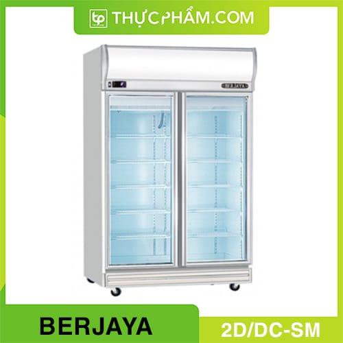 tu-mat-2-canh-Berjaya-2D-DC-SM