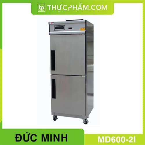 tu-mat-2-canh-Duc-Minh-MD600-2I