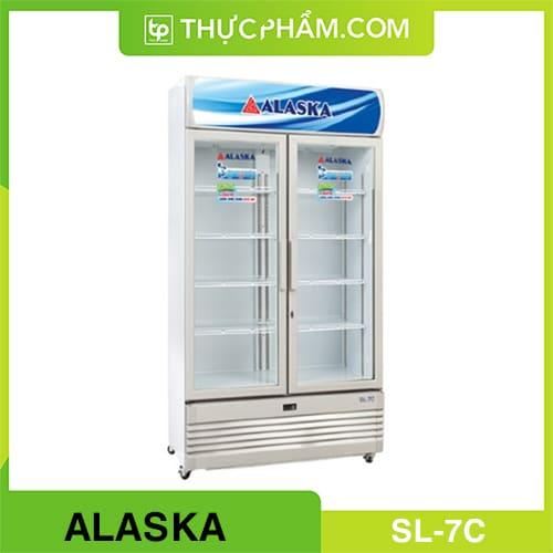 tu-mat-2-canh-kinh-700l-alaska