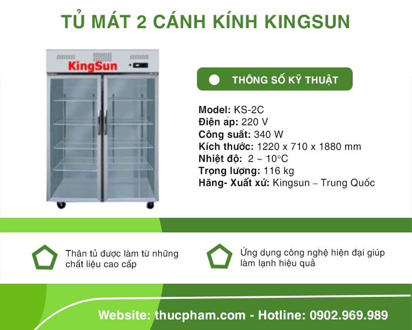 tu-mat-2-canh-kinh-kingsun-banner