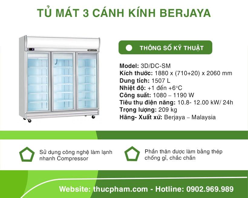 tu-mat-3-canh-Berjaya-3D-DC-SM