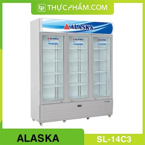 tu-mat-3-canh-kinh-1400l-alaska