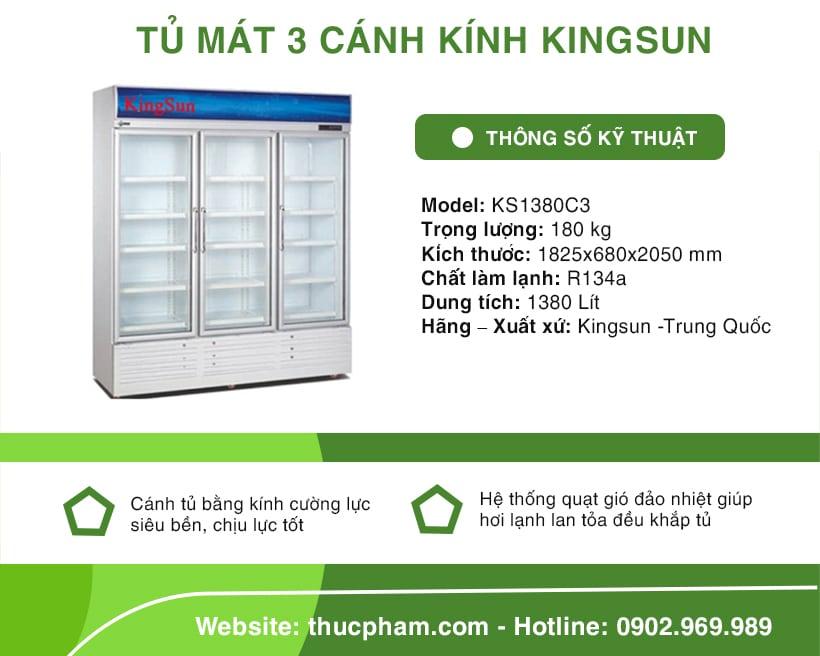 tu-mat-3-canh-kinh-kingsun