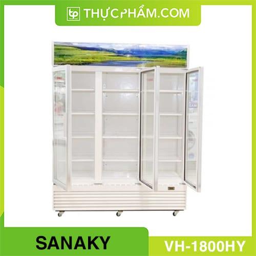 tu-mat-3-canh-kinh-sanaky-vh-1800hy