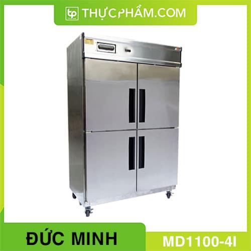 tu-mat-4-canh-Duc-Minh-MD1100-4I