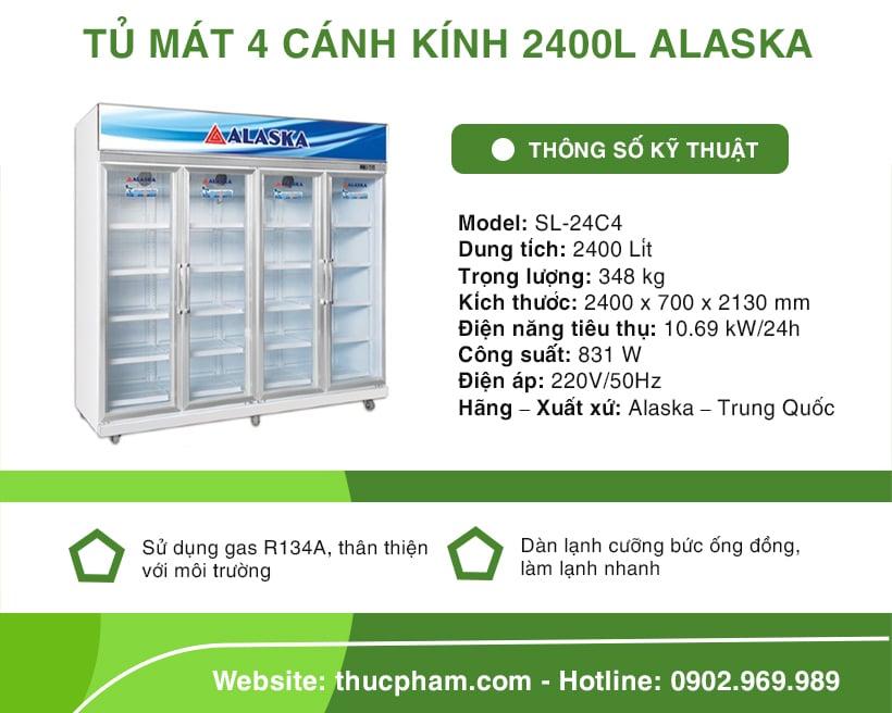 tu-mat-4-canh-kinh-2400l-alaska