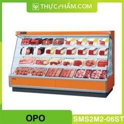 tu-mat-trung-bay-thit-dang-mo-nhieu-ngan-opo-sms2m2-06st