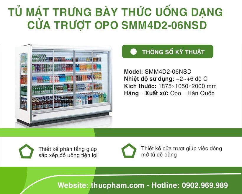 tu-mat-trung-bay-thuc-uong-dang-cua-truot-opo-smm4d2-06nsd