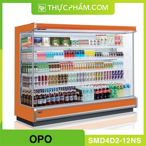 tu-mat-trung-bay-thuc-uong-dang-mo-opo-smd4d2-12ns