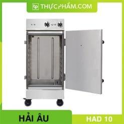 tu-nau-com-cong-nghiep-hai-au-had-10