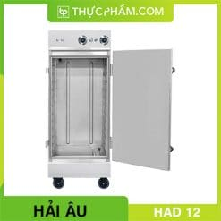 tu-nau-com-cong-nghiep-hai-au-had-12