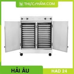 tu-nau-com-cong-nghiep-hai-au-had-24