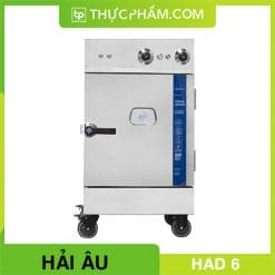 tu-nau-com-cong-nghiep-hai-au-had-6
