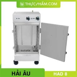 tu-nau-com-cong-nghiep-hai-au-had-8