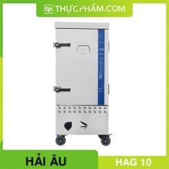 tu-nau-com-cong-nghiep-hai-au-hag-10