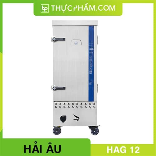 tu-nau-com-cong-nghiep-hai-au-hag-12