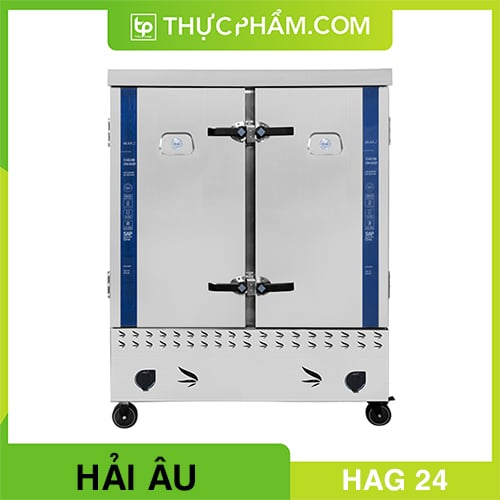 tu-nau-com-cong-nghiep-hai-au-hag-24