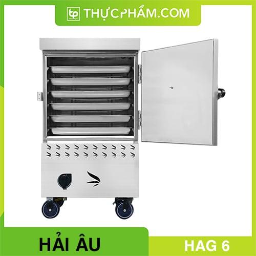 tu-nau-com-cong-nghiep-hai-au-hag-6