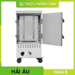 tu-nau-com-cong-nghiep-hai-au-hag-8