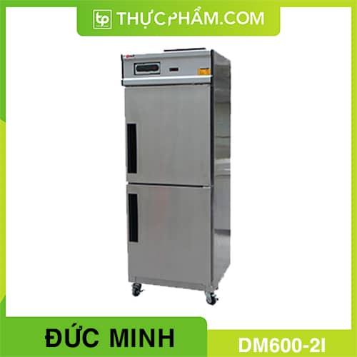 tu-nua-dong-nua-mat-2-canh-Duc-Minh-DM600-2I
