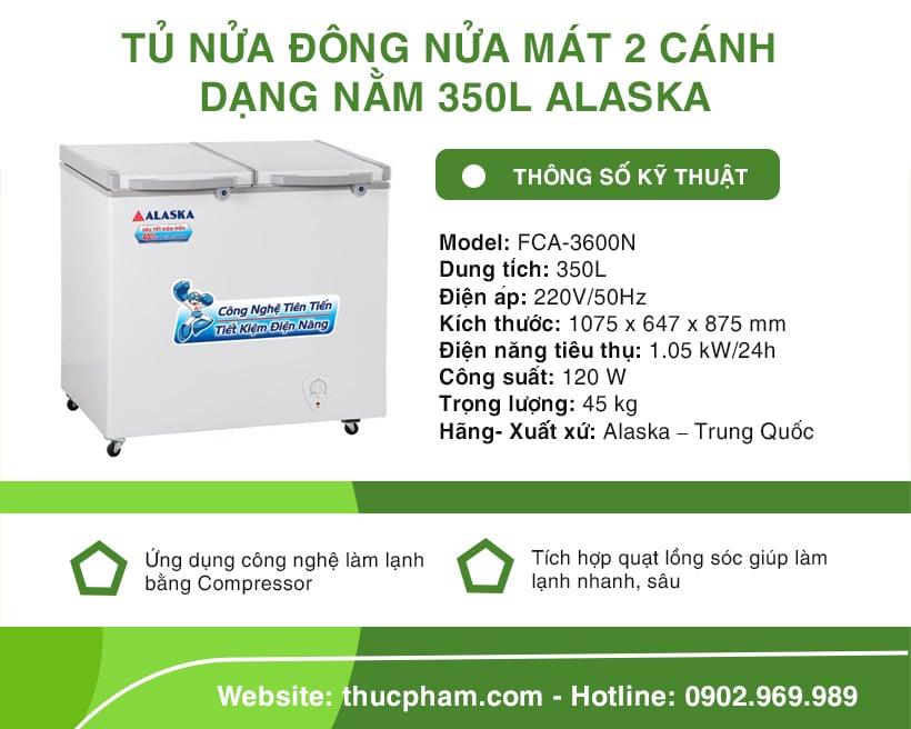 tu-nua-dong-nua-mat-2-canh-dang-nam-350l-alaska
