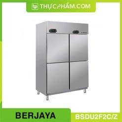 tu-nua-dong-nua-mat-4-canh-Berjaya-BSDU2F2CZ-2