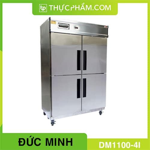 tu-nua-dong-nua-mat-4-canh-Duc-Minh-DM1100-4I