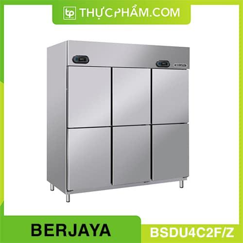 tu-nua-dong-nua-mat-6-canh-Berjaya-BSDU4C2FZ-1