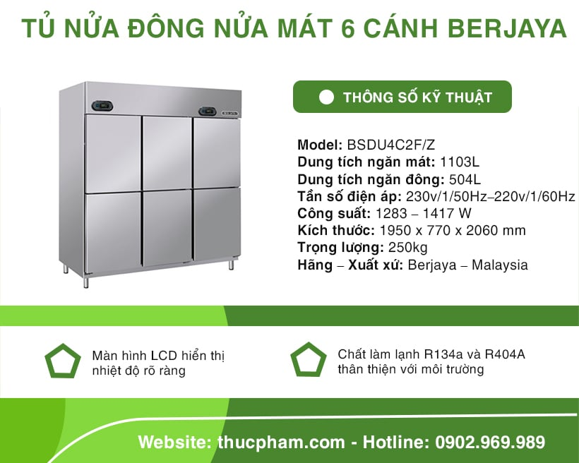 tu-nua-dong-nua-mat-6-canh-Berjaya-BSDU4C2FZ