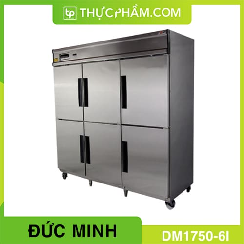 tu-nua-dong-nua-mat-6-canh-Duc-Minh-DM1750-6I