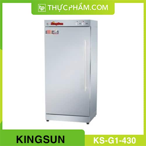 tu-say-bat-1-canh-inox-kingsun-ks-g1-430