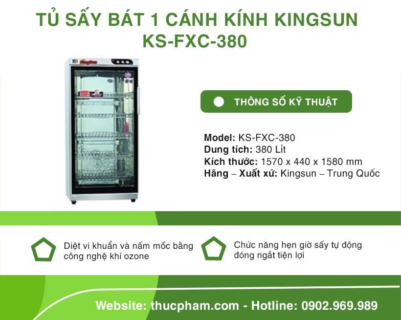 tu-say-bat-1-canh-kinh-kingsun-ks-fxc-380