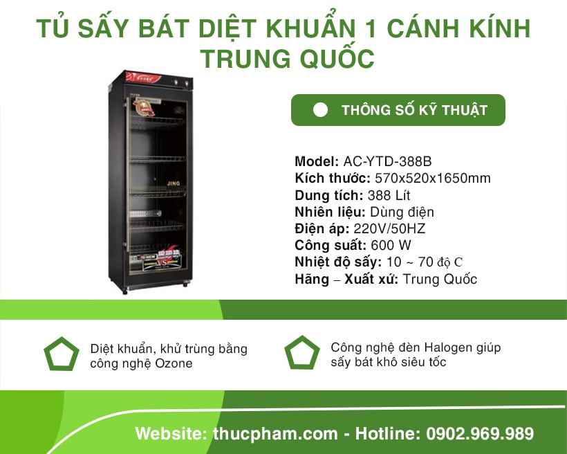 tu-say-bat-diet-khuan-1-canh-kinh-trung-quoc