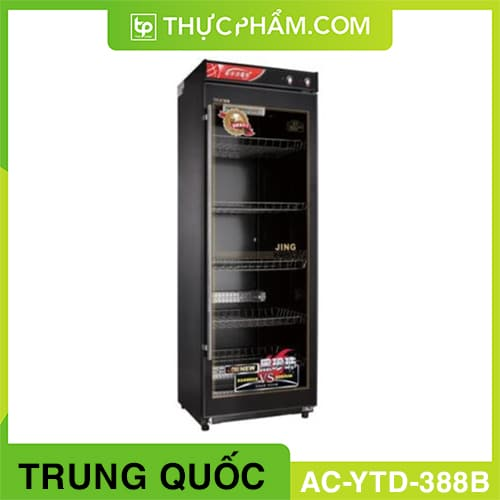 tu-say-bat-diet-khuan-1-canh-kinh-trung-quoc
