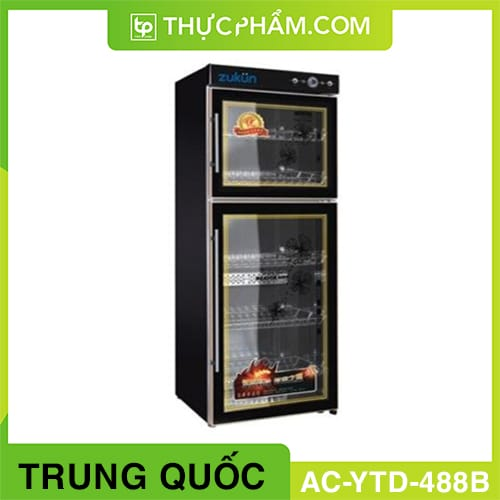 tu-say-bat-diet-khuan-2-canh-don-kinh-trung-quoc